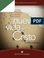 Nueva Vida en Cristo-For-web