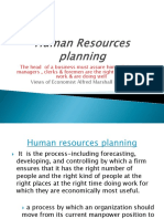Human Resources planning.pptx