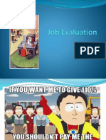 Job Evaluation new.pptx