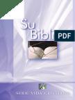 Su Biblia.pdf