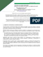 cor_nos_locais_de_trabalho_como_aplica_la_de_forma_adequada_as_necessidades_dos_usuarios_e_as_ecigencias_da_tarefa.pdf
