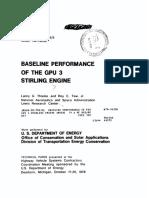 gpu-3