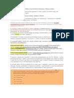 Orçamento Público.docx