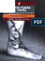 Dibujos fuera del papel [Ricardo Rodulfo].pdf