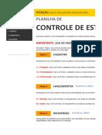 Controle de Estoque - DEMO.xlsx