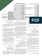 DOU - Indenização Mortos e Desaparecidos p8