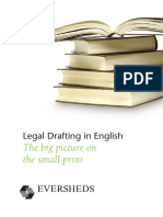 Legal Drafting in English.pdf