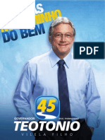 AF_Folheto_Geral1