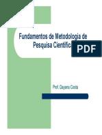 FundamentosMetodologiadePesquisa.pdf