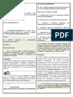 Sinase PDF Final (1)