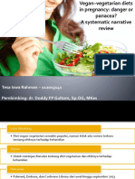 Jurding- Vegan–vegetarian diets in pregnancy.pptx