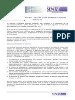 Retención sobre sueldos, salarios y demás remuneraciones.pdf