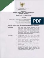 SKKNI 2007-115 - Jasa Multimedia.pdf