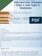 ANIMATED-Mortalitas Diabets tipe 1 2.pptx