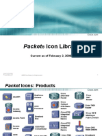 Cisco Packet Icons_2016