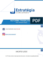 Reforma Trabalhista 2017 Estratégia Concursos.pdf