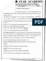 ReactionEnergetics Organic HandWrittenNotes ChemistryForYou
