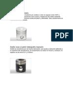 Tecnología de pistón.docx