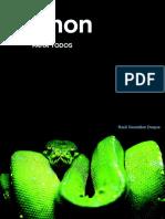 Libros_Python Para Todos