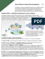Telephones-Mobiles.pdf