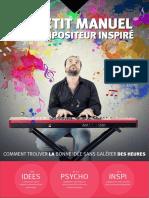Le_petit_manuel_du_compositeur_inspire.pdf