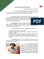 desarrollo_emocion (1).pdf