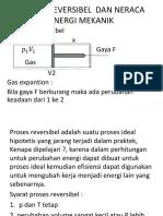 53095_Kuliah ATK2 (6)