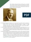 biografias filosofos
