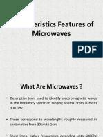 Adv Microwave Engg.