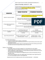 PRESCRIPTION REVIEWER.pdf