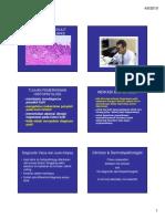 4.HISTOPATOLOGI KULIT l 2007 [Compatibility Mode].pdf