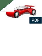 Auto 206