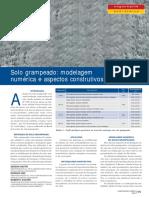 SoloGrampAnaliseNumerica.pdf