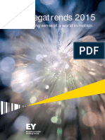 ey-megatrends-report-2015.pdf