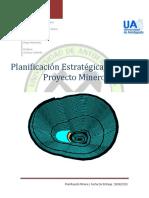 Informe-Planificación-Real.docx