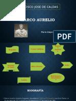 MARCO AURELIO TAREA ALEJA.pptx