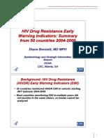 EWI 2 PDF.pdf
