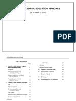 DepEd-K12-Basic-Education.pdf