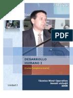 3_MANUAL_U2_DH1.pdf