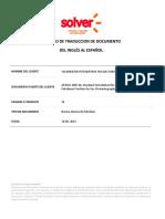 ASTM D 2887-04 - METODO DE CROMATOGRAFIA GASEOSA PARA DISTRIBUCION DE RANGO DE EBULLICION DE FRACCIONES DEL PETROLEO..pdf