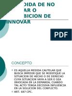 PROHIBICION_DE_INNOVAR (1).pptx