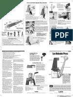 1 Manual Prensa Lee