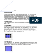 SVG Essentials.pdf