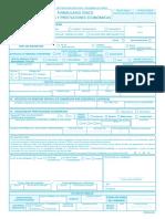 FORM_UNI_FUR-1010.pdf