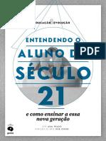 Novas gerações.pdf