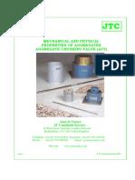 BS Aggregate CV.pdf