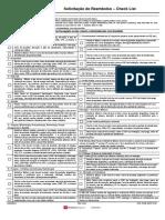 formulario_de_reembolso_seguro_sbf.docx