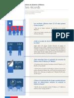 Tabaquismo-en-Jovenes-Chilenos.pdf