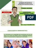 convivenciademocrticayclimaenelaula-170226033717 (1)