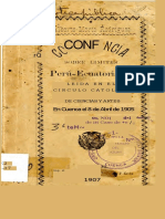 Conferencia sobre limites Perú-Ecuatorianos 522.pdf